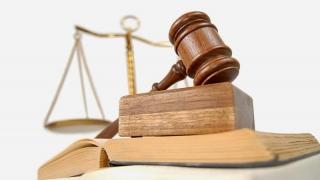 PNL și USR nu s-au împăcat cu Legile Justiției. Le-au atacat la CCR