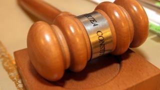 Codul Penal, atacat la CCR