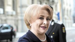PNL vrea AUDIEREA premierului Dăncilă în Parlament