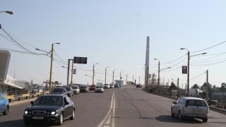 Reabilitarea Podului de la Butelii începe în ajunul Paștelui (!?)