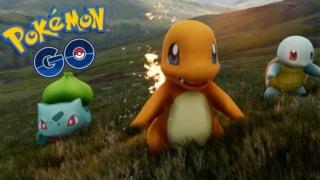 Jocul virtual Pokémon Go, victima unui atac mondial al serverelor