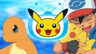 Listă cu sfaturi pentru utilizatorii care joacă Pokemon Go