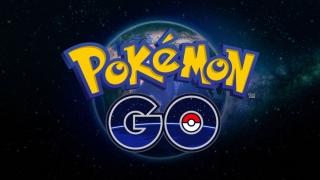 Pokemon Go a ajuns oficial și în Europa, via Germania