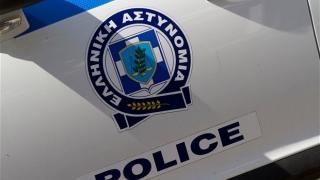 Explozie la Atena! Fost premier grec, rănit!