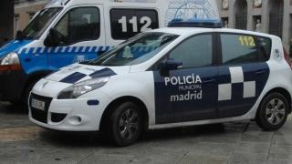 O persoană a murit, iar alte două au fost rănite într-un schimb de focuri în Barcelona
