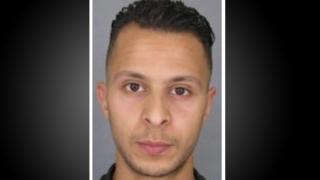 Salah Abdeslam refuză să coopereze cu autoritățile franceze