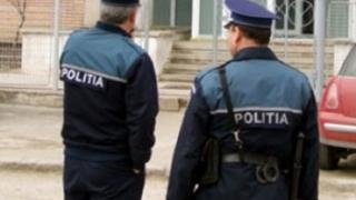 Minori din Hârșova bănuiți de furt, identificați de polițiștii constănțeni