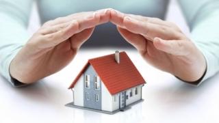 Asigurarea obligatorie a caselor crește timid, dar crește