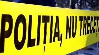 Antrenorul unei echipe de baschet din Ungaria, găsit mort într-un hotel din București
