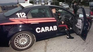 Morţi şi răniţi români într-un accident rutier produs în Italia
