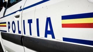 Cei trei copii din Techirghiol, daţi dispăruţi, au fost găsiţi în nordul staţiunii Mamaia