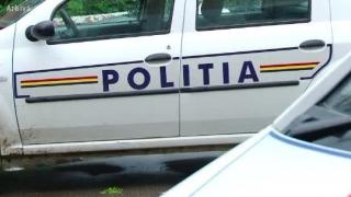 Ordin de protecție, pentru amenințări cu violența