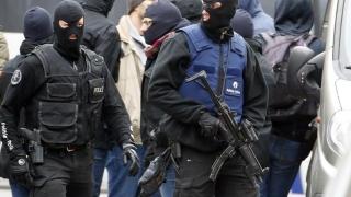 Poliția belgiană a ratat 13 șanse de a-i aresta pe atentatorii de la Paris, înainte de a comite atacurile