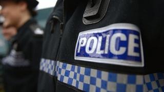 O mașină a intrat în mulțime, în Marea Britanie. Zeci de victime!