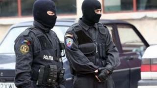Audiat în București pentru șantajul unui adolescent irlandez ce s-a sinucis