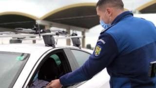 Noi condiţii de intrare în Bulgaria intră în vigoare de la 1 septembrie 2021