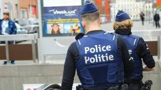 Arestări preventive în Franța, pentru evitarea violențelor