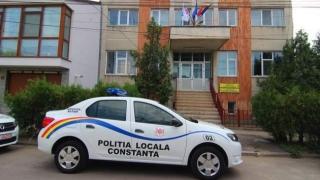 Mai mult de 100 de călători frauduloși, depistați de polițiștii locali constănțeni