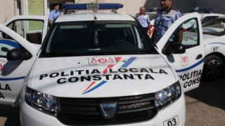Fă-te polițist local la Constanta. Condiții de concurs