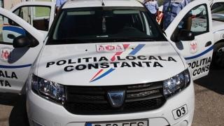 Numire surpriză la Poliția Locală Constanța. Cine va fi noul șef!