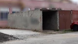 Poliția Locală desființează garaje și în 2019