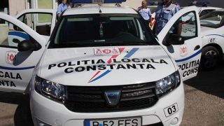 Poliția Locală face angajări din nou! Vezi posturile și condițiile