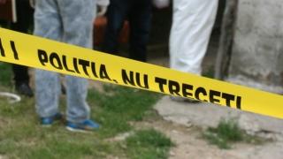 Minoră din Vaslui, dispărută de trei zile, găsită de poliţişti decedată