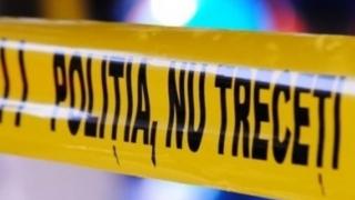 S-au găsit droguri în mașina bărbatului care și-a ucis întreaga familie