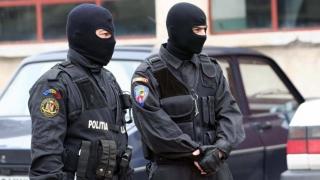 Ce puteri sporite au acum polițiștii