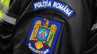 Sute de infracţiuni, descoperite de poliţişti în ultimele zile