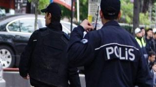 """Polițiștii turci """"au neutralizat"""" un bărbat înarmat în apropierea unui tribunal din Ankara"""