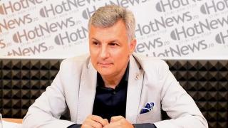 Politica pumnului în gură la PNL! Cum își execută Orban subalternii