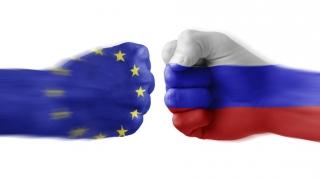 """Politica Uniunii Europene față de Rusia este una """"limitată"""""""