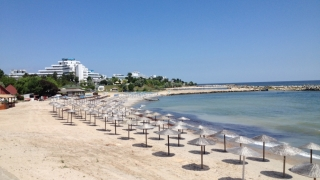 Ședințe pe litoral ale parlamentarilor, după prima zi de lucru