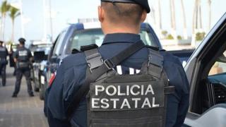 Patru poliţişti asasinaţi în Mexic! Unul dintre ei era comandant al forţelor speciale