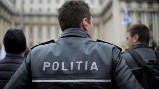 Poliţiştii şi militarii pot folosi banii de chirie pentru plata ratei la casă!
