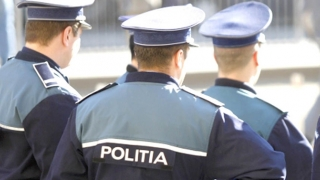 Combaterea faptelor antisociale: polițiștii au acționat în județul Constanța