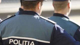 Sindicatul Europol sesizează CSAT în legătură cu programul de lucru al poliţiştilor