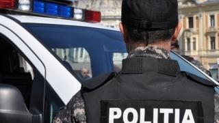Polițiștii au depistat peste 200 de persoane căutate