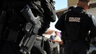 Polițiști mexicani, bănuiţi de implicare în dispariţia a trei italieni