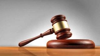 Poliţişti trimişi în judecată pentru luare de mită şi fals intelectual
