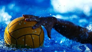 CSA Steaua a câștigat Cupa României la polo pe apă
