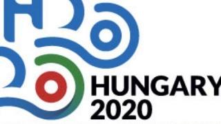 Poloiștii români s-au calificat la CE din 2020