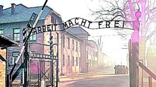 Proiectul de lege privind Holocaustul, votat favorabil în senatul polonez