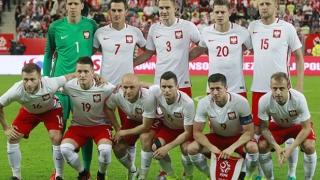 Loturile echipelor din Grupa H de la World Cup 2018