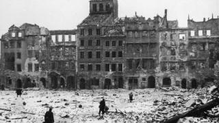 Polonia comemorează 75 de ani de la izbucnirea Revoltei din Varşovia
