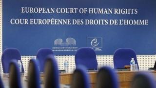 Polonia, condamnată de CEDO! A exhumat oameni fără ştirea familiilor