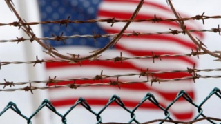 Polonia şi Lituania nu acceptă pe teritoriile lor noi închisori secrete ale CIA