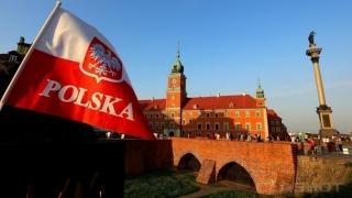 Polonia, judecată la CEJ! Probleme mari!