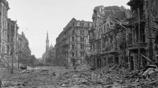 Polonia vrea 690 de miliarde de euro pentru ce a păţit în Al II-lea Război Mondial